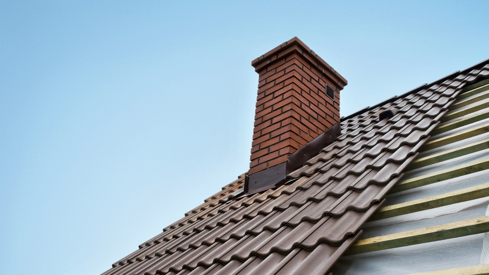 roofing, chimney, repairs, installation