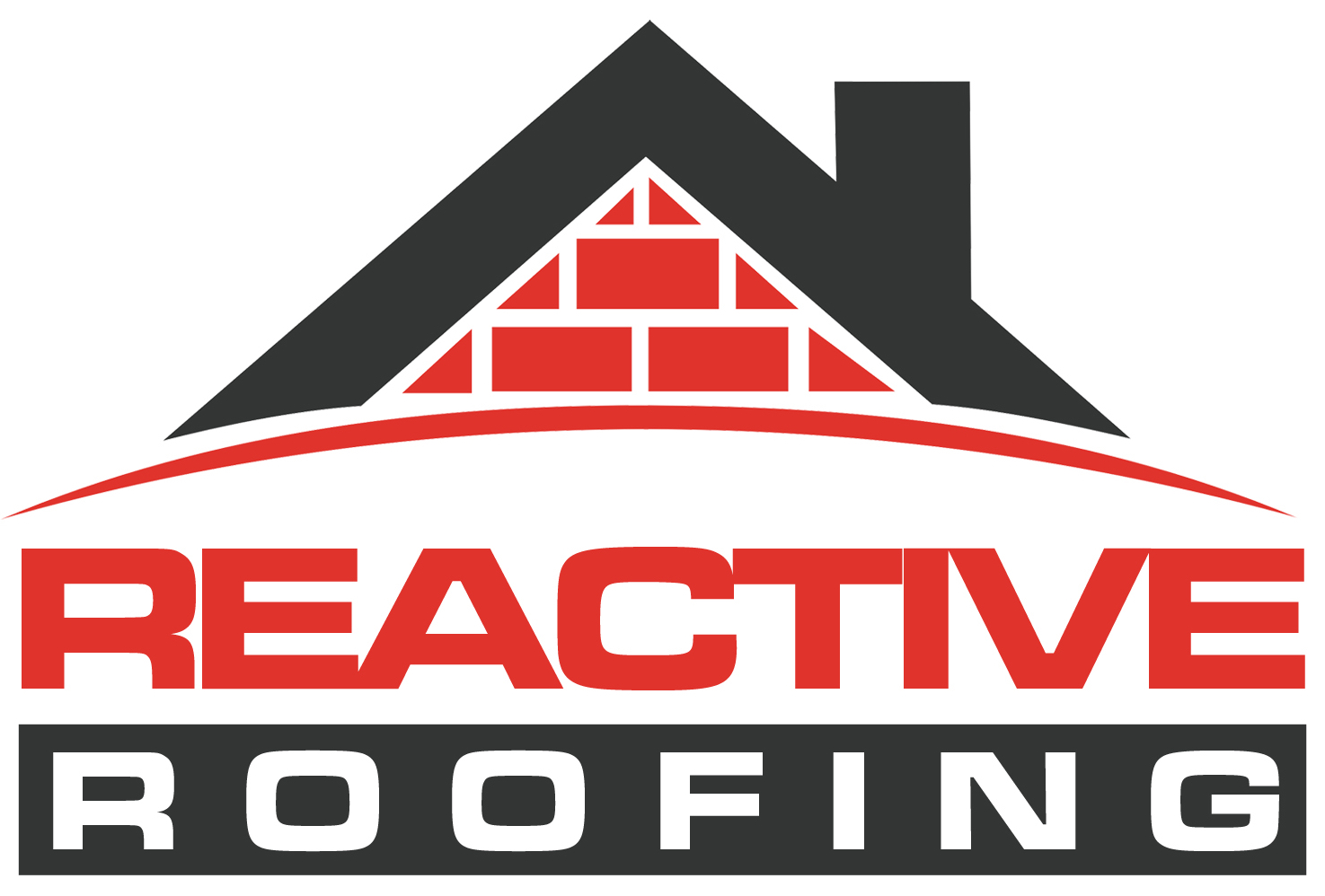 Reactive Roofing Services