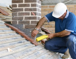 roofing, chimney, repairs, installation, lead